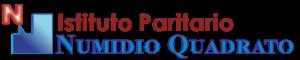Istituto Paritario Numidio Quadrato Roma
